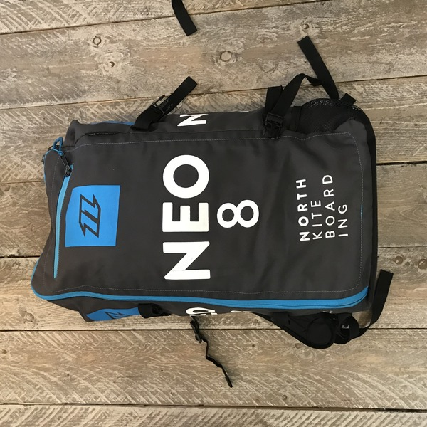 North - North Neo 8