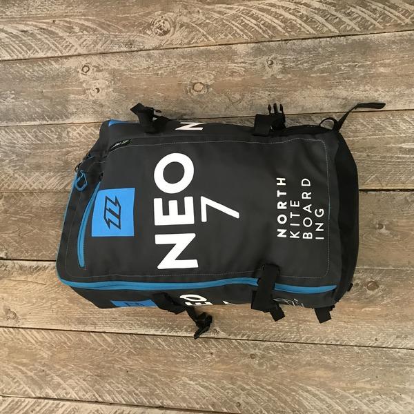 North - North Neo 7 2018