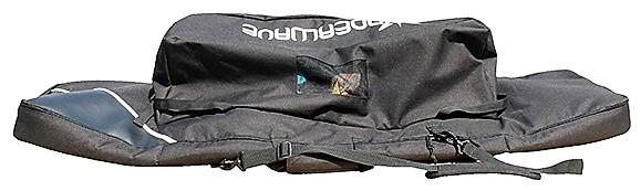Underwave - Wakeboard bag -46%