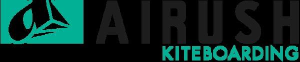 Airush -