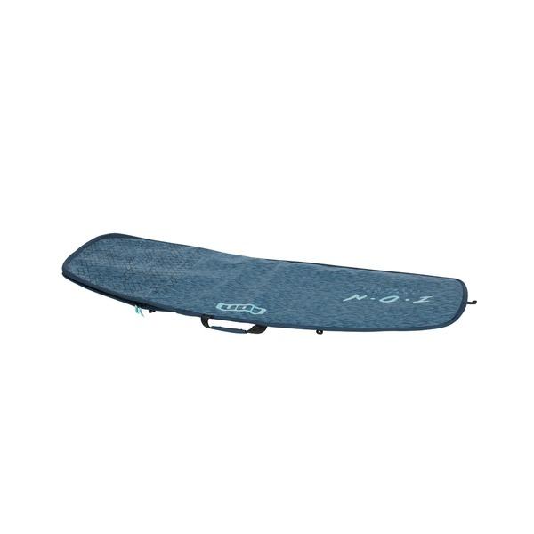 Ion - Twintip Boardbag CORE