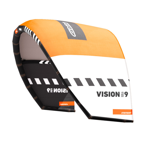 Rrd - VISION MK6 -15%