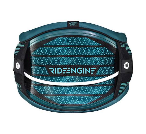 Ride Engine - 2019 PRIME PACIFIC MIST HARNESS