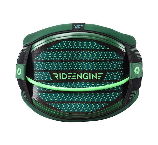Ride Engine - 2019 PRIME ISLAND TIME HARNESS