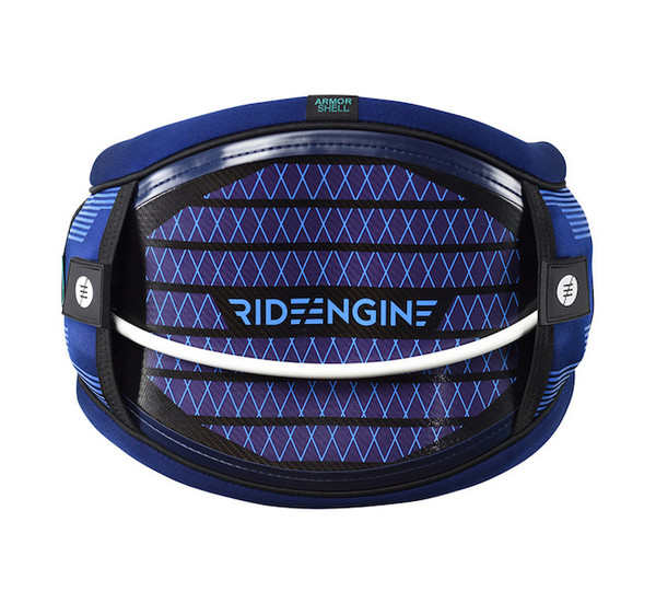 Ride Engine - 2019 PRIME DEEP SEA HARNESS