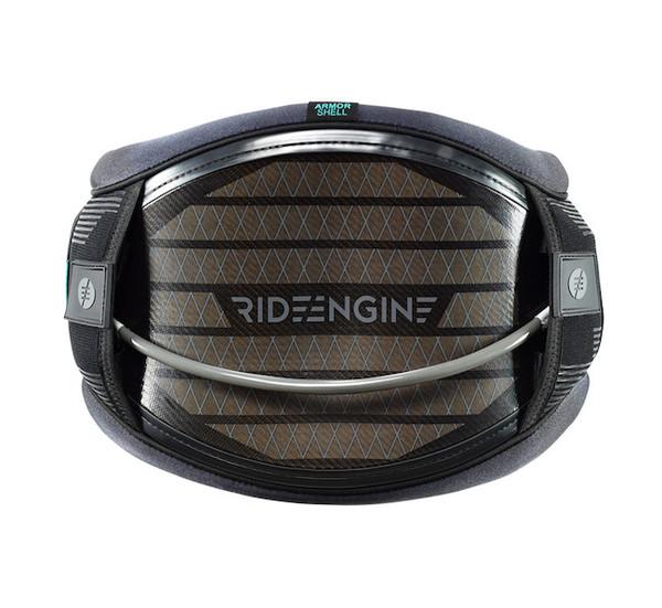 Ride Engine - 2019 PRIME COAST HARNESS