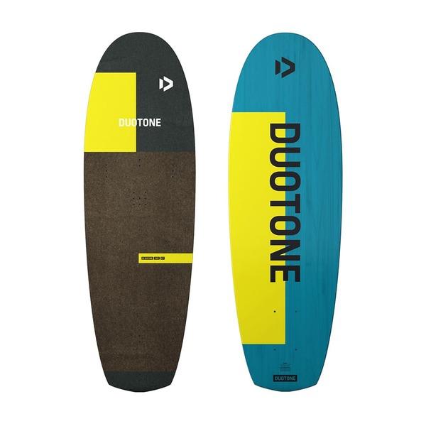 Duotone - Free 2019