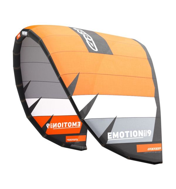 Rrd - Emotion MKIV 35% SCONTO
