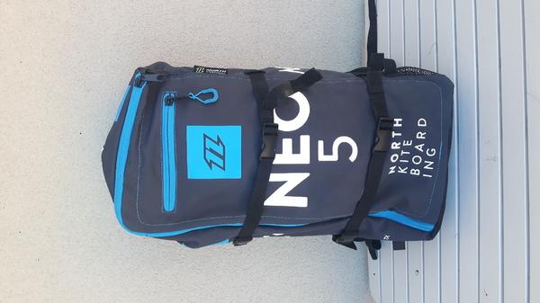 North - Neo 5 2018