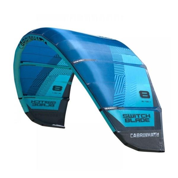 Cabrinha - Switchblade 9