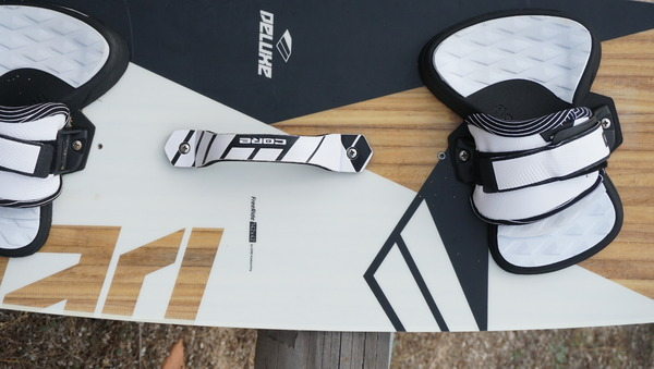 altra - DELUXE powered by core