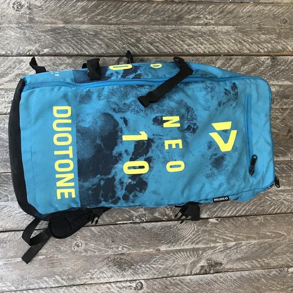 Duotone - Neo 10 2019