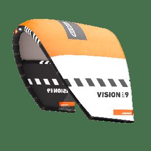 Rrd - Vision mk6