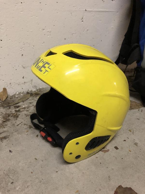 altra - Sun Helmet Sun Helmet