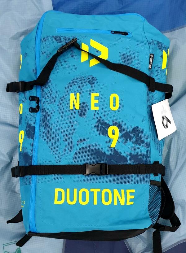 Duotone - NEO mt 9 anno 2019