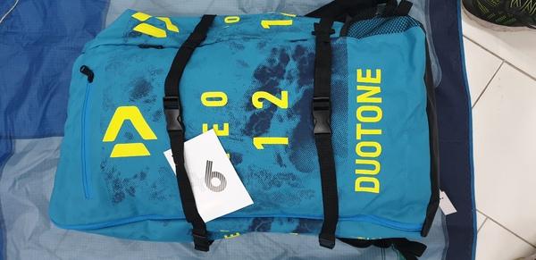 Duotone - NEO mt 12 anno 2019