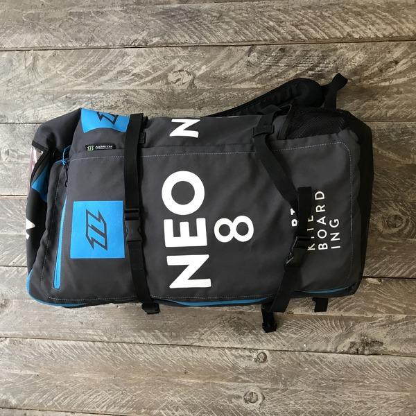 North - North Neo 8 2018