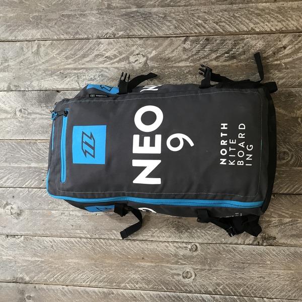 North - North Neo9 2018