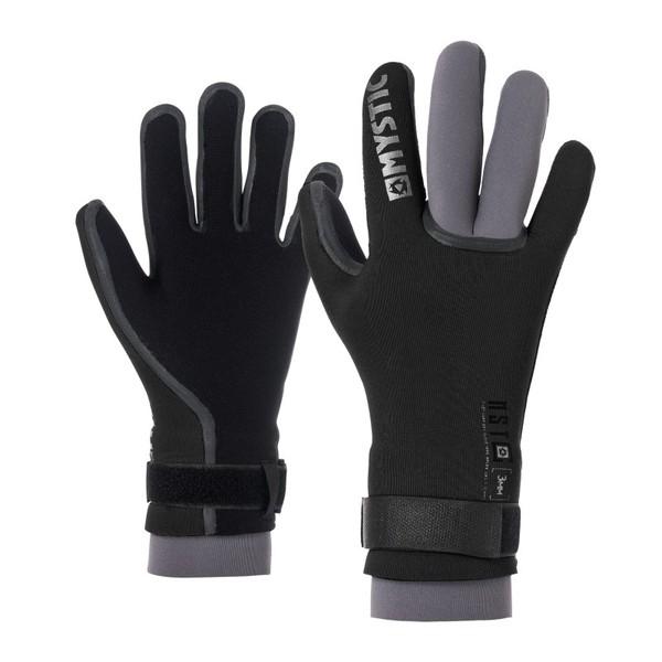 Mystic - Glove Dry 3mm