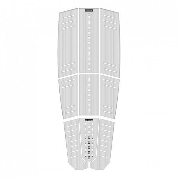 Mystic - Ambush Deck Full Pad surf kite