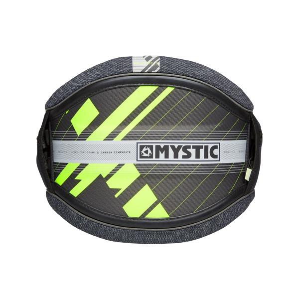 Mystic - Majestic X Waist tg L
