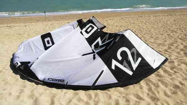 Core - XR5