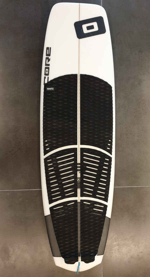 Core - Surf waveboard 720