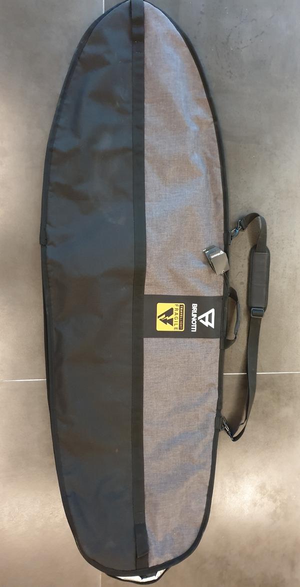 Brunotti - Surfboard bag