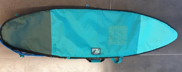North - Surfboard Bag
