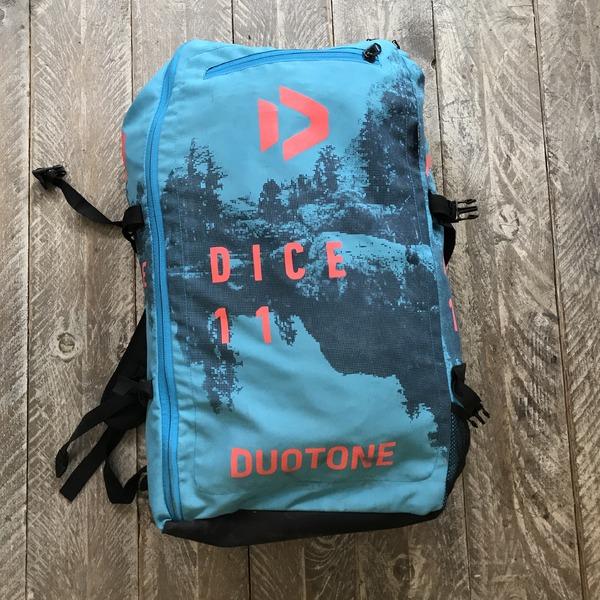 Duotone - Duotone Dice 11 2019