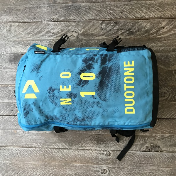 Duotone - Duotone Neo 10 2019