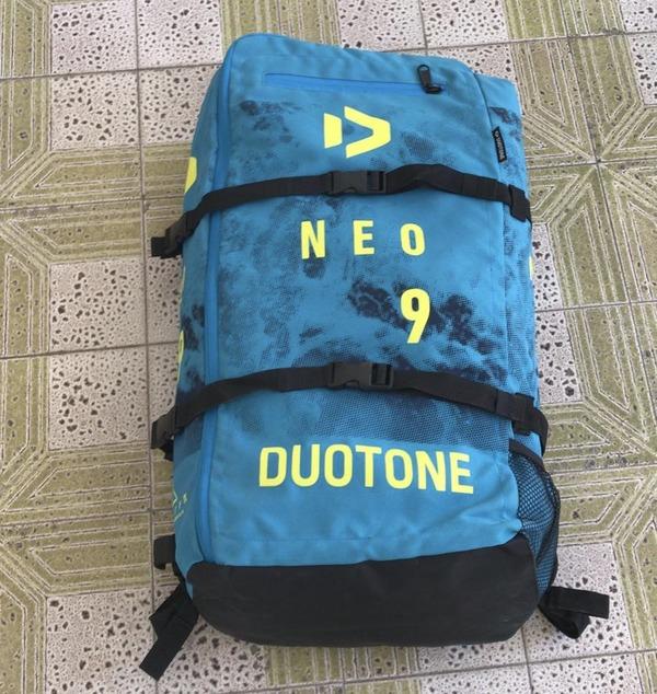 Duotone - Duotone Neo 9 2019