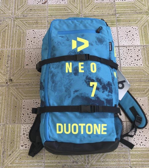 Duotone - Duotone Neo 7 2019