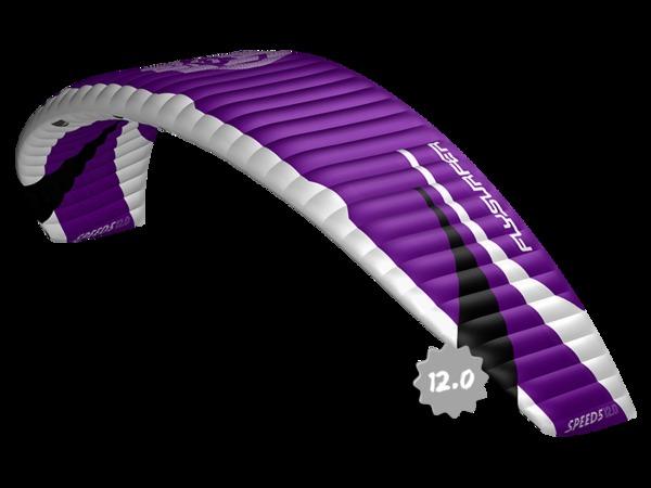 Flysurfer - Speed5