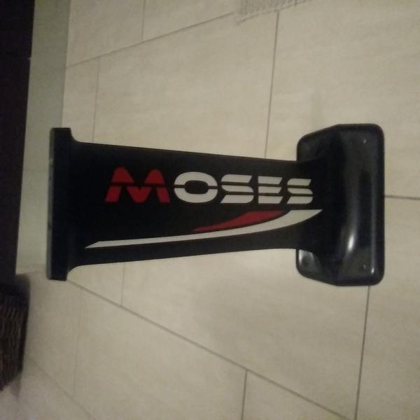Moses - Piantone easy 41cm