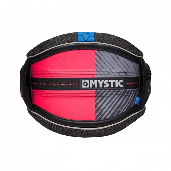 Mystic - 2020 Gem Bruna trapezio kite donna