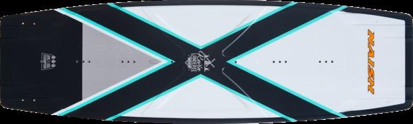 Naish - KL PRO MODEL 131x41