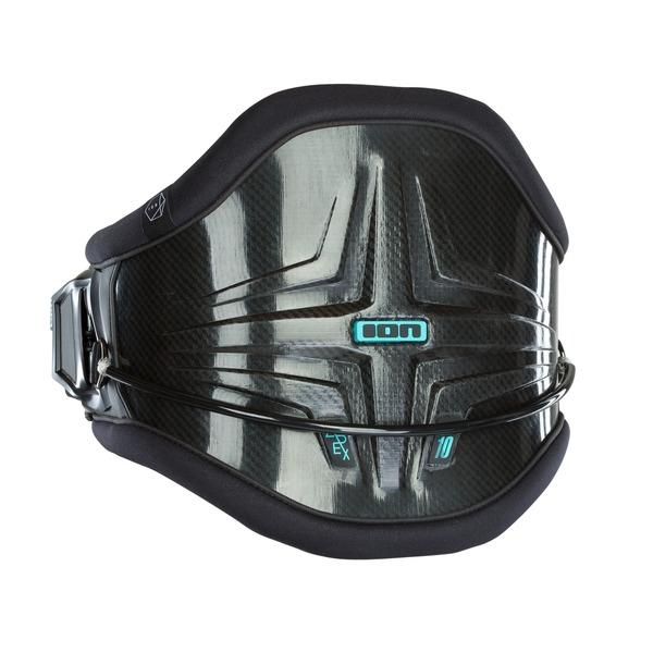 Ion - Apex Curv 10