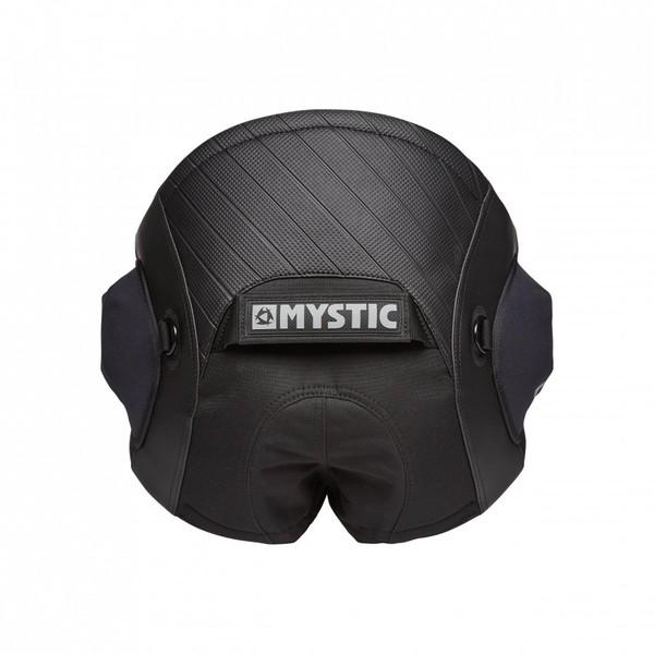 Mystic - Aviator Seat trapezio a seduta