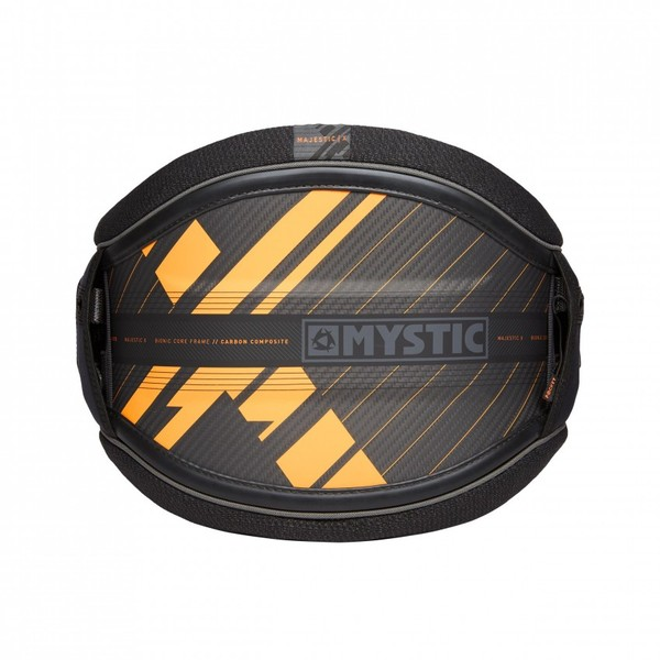 Mystic - Majestic X trapezio a fascia kitesurf
