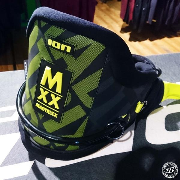 Ion - Madtrixx -40%