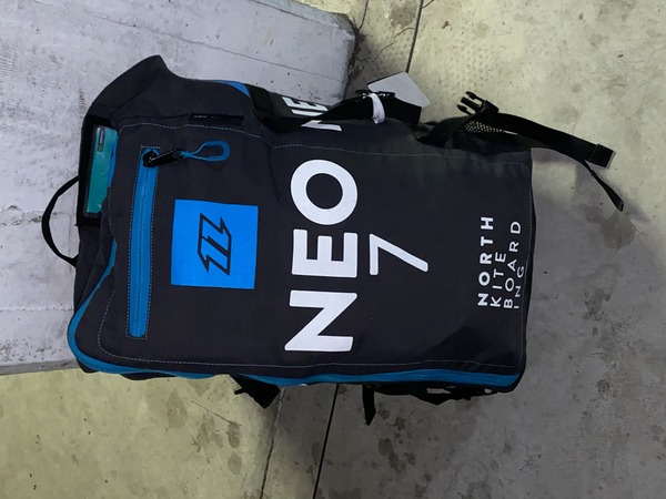 North - Neo 7