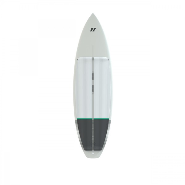 North - Charge Surf -25% OFF