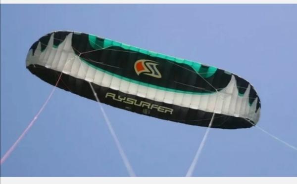 Flysurfer - SPEED 2