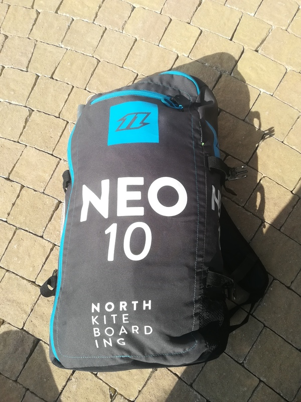 North - Neo 10 mt