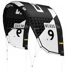 Core - nexus 2