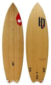 HB Surfkite - DECADE5.7 - NUOVA - SCONTO 50%