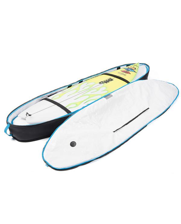 Rip Curl - F-Light Double 6'7 boardbag surf BBBCB1