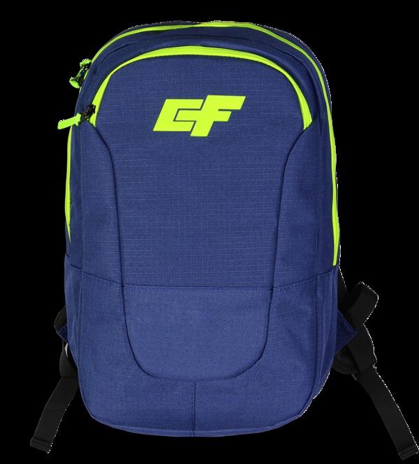 Crazyfly - Backpack lite