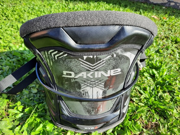 Dakine - PYRO 2020 M